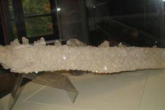 Deska-obrośnięta-kryształami-soli