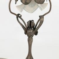 Lampa-elektryczna-stołowa-A.Stark-Poznań-ok.-1900 r