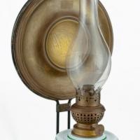 Lampa-naftowa-pocz.-XX-w