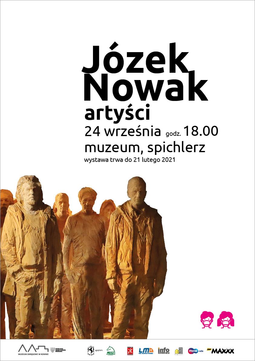 nowakA3-1
