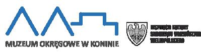 Muzeum Okręgowe w Koninie Instytucja Kultury Samorządu Województwa Wielkopolskiego