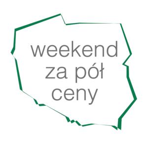 8896daabed Po raz kolejny Muzeum Okręgowe w Koninie weźmie udział w ogólnopolskiej  akcji  Polska zobacz więcej – weekend za pół ceny!
