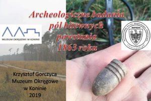 Pax Militaris. Konferencja w Mińsku