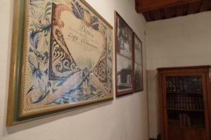 Do Muzeum w Roku Zofii Urbanowskiej