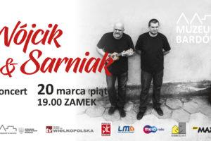 "Jak oddać bilety na koncert ""Wójcik & Sarniak""?"