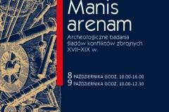 plakat-do-MANIS-ARENAM1