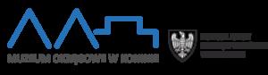 Logo Muzeum Okręgowego w Koninie